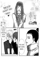 NH 1 by isai-chan