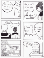 TWA Prologue - Page 9 by jacquelynvansant