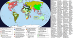 The Reign of George VI, 1900-1925 by QuantumBranching