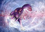 Space Painter by Earthsong9405