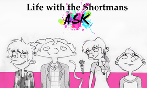 LwtS: Ask! by SuprSingr