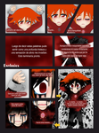 Capitulo 2.5- C.P.L.C pg 50 by Enthriex