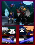 Bloodstained - RotN - Homecoming - Pg 03 by Dustin-Eaton-Works