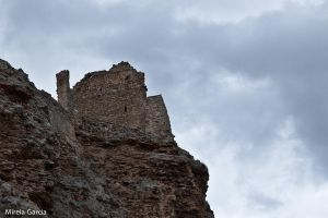 Castles 2 by trencapins