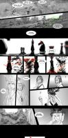 LoT: Ars Militaria, page III by terriblenerd