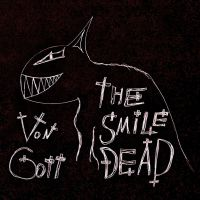 the SmileDead by NurIzin