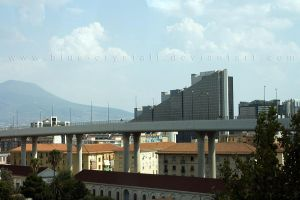 Napoli-02 by blue-crystall