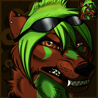 KB Icon Commission by Nicay