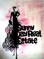 Sunny Day Real Estate by reganr