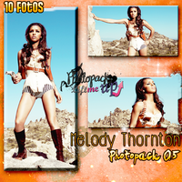 Photopack 05 Melody Thornton by PhotopacksLiftMeUp