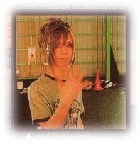 Shinpei SuG by 16TAY-HiME2