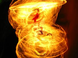 fire dance 4813 by Maxine190889