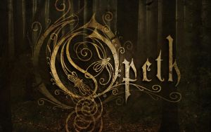 Opeth Wallpaper by MeGustaDeviantart