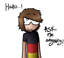 Ask - dA ID. by AskSatWGermany