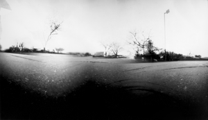 360 degree parking lot study 5 by OmahaNebraska