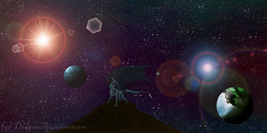 CO: Noiraak by DragonThunderstorm