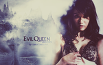 Evil Queen v1 by KissOfDeathXxX