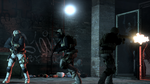 PMC bugging out by gtanoofa