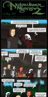 Neverwinner Nights2 pg 30 by vick330