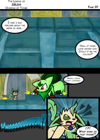 OoT Page 07 by VexxBlack