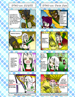 DWO 4 Koma 4 by HonooZ