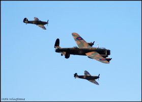 Battle of Britain Memorial... by Moth-Wingthane