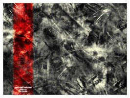 Abstract Grunge pack 03 by Project-GimpBC