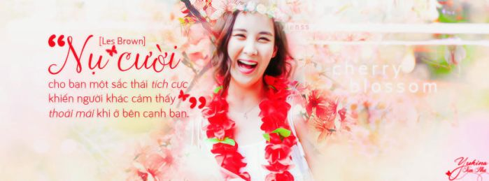 Seohyun Cover Facebook by embekute257