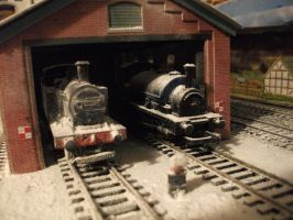 Guess The Scene 4 by Locomotive-Lloyd-1