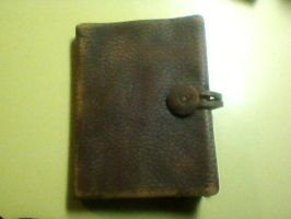 my journal by james7371