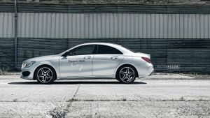 CLA by hellpics