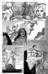 Hq 4 Pg07 Greys by StephaneRoux