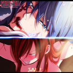 Fairy Tail 368 - Jellal! by NuclearAgent
