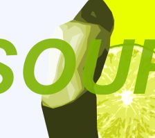 Sour by Ashworks