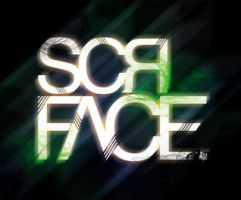 SCR by scrfaceunited