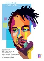 thom yorke wpap by dapit17