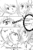 Shit - doushinji - Yunjae ch. 17_3 by iiloveking