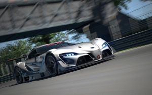 2014-Toyota-FT-1-Vision-GT-Motion-5-2560x1600 (1) by ThexRealxBanks