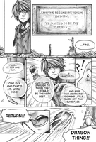 He wanted to be the very best by H0lyhandgrenade