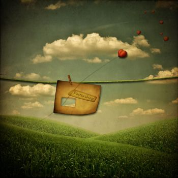 ~ news ~ letter ~ by Schnette