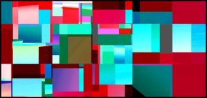 16-02-13 Rectangular abstraction by bjman