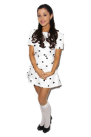 Png para Lary2 by CandeSelenator03
