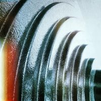 Momentum by EltonTurkey