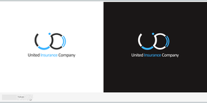United Insurance Co by karlusa by webgraphix