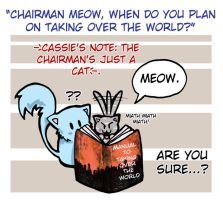 The Mortal Instruments - Questions and responds 28 by Felwyn