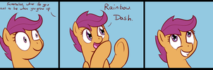Grow up Scootaloo by Whatsapokemon