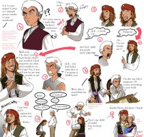 More POTC crack by panzergal