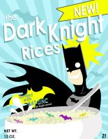 the dark knight rices by twinkiesxe