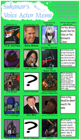 TFA Combaticon Voice Meme by Krekka01