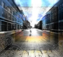 the street - revisited by murd3r